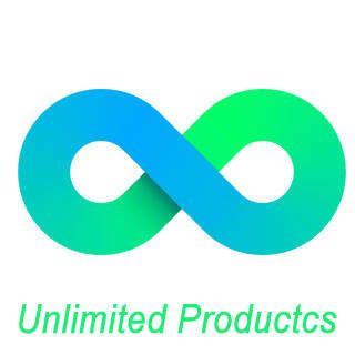 Unlimited Products